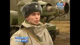 В Москве появились тимуровцы(, 2013-11-14T12:21:16.000Z)