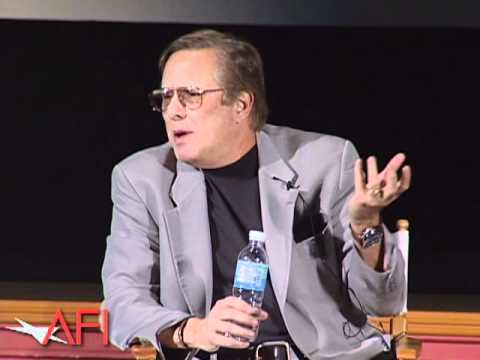William Friedkin on Casting Fernando Rey streaming vf