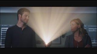 euronews cinema - People Like Us premieres at LA Film Festival