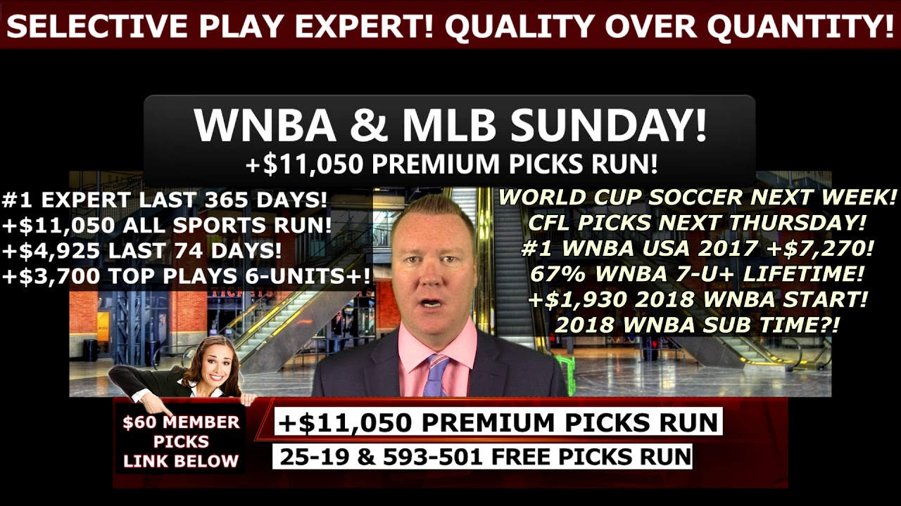 Cubs vs. Brewers odds, line: MLB predictions, picks for July 26 from proven model on 27-10 roll