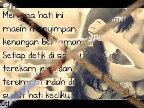 MASIH ADA Voc. Dian P & Deddy Dhukun