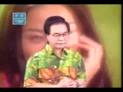 YouTube   黄青元   Huang Qing Yuan   Chang Bu Wan De Ta 2