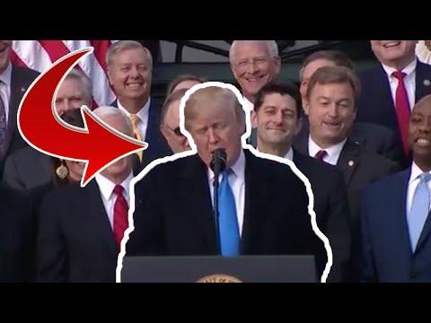 LES PROMESSES DE DONALD TRUMP ! (Geopolitical Simulator 4 FR) #2