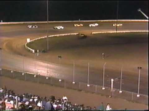 I80 Speedway - Nebraska - Part 7 of 13