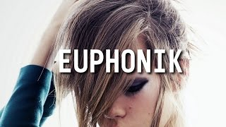 EUPHONIK - VAGUE À L