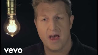 Rascal Flatts - Changed (Official Video)