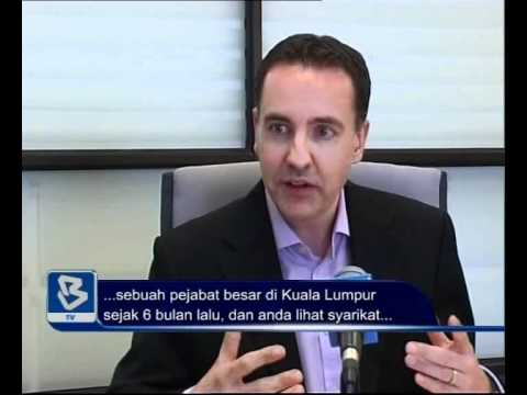 HomeGuru - Property Media in Buletin Bernama_Movie2_Full_1.avi