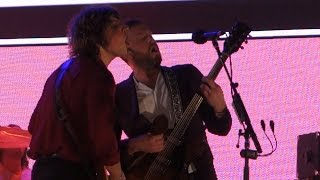 Kings of Leon - Eyes on You – Live in San Francisco