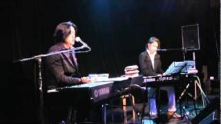 2010/11/12(金) BIGBELL 赤坂グラフティライブ.