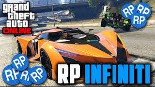 COME ARRIVARE SUBITO AL RANGO 8000  SU GTA5 ONLINE PS3\PS4\XBOXONE\XBOX360\PC EPICO!!