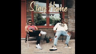 R. City - Stay Home