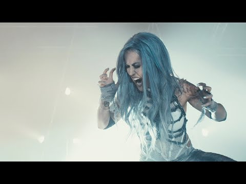 arch-enemy---the-world-is-yours-(official-video)