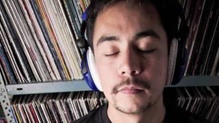 Dj Raff - Latino & Proud (Audio Video)