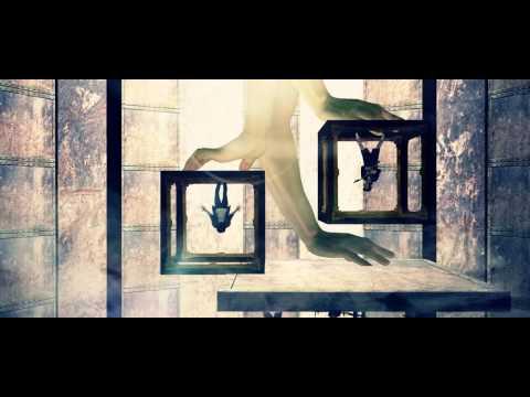 ギルガメッシュ(girugamesh)「Drain」MV (Full Ver.)