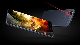 Asus Zenfone 3 Zoom مراجعة