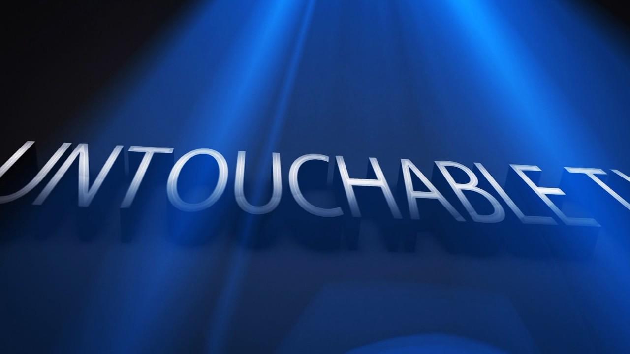 Download Untouchable tv