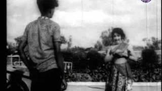 Vijaya Nirmala in Yelanda Pazham - Panama Pasama