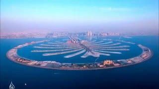 Front Villas for Sale in Palm Jumeirah Dubai