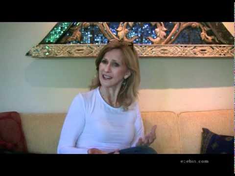 Wendy Lea, CEO Get Satisfaction: Surviving the Challenges of Venture Funding