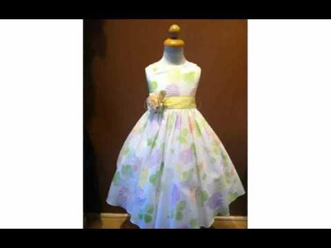 Самые красивые бальные платья Стандарт - Финал Танго Юниоры 1из YouTube · Длительность: 56 с