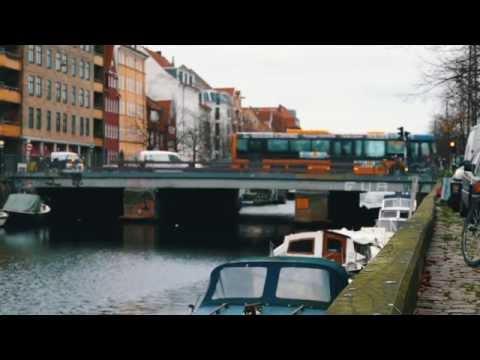 Favorite things to do in Copenhagen in the weekends