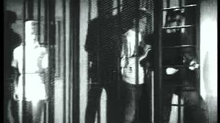 Teenage Zombies (1959) - Watch Full Length Horror Movie Free online