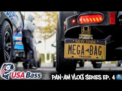 USA Bass