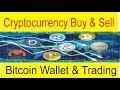 Cryptocurrency Buy In wallet are trade in Forex | Best Trading Tutorial in Urdu & Hindi by TaniForex