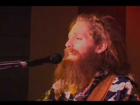 Mike Love - Permanent Holiday