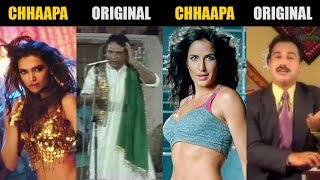 Welcome to BOLLYWOOD : World's Biggest CHHAAPA Factory (PART 3) | PakiXah