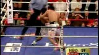 Erik Morales vs Manny Pacquiao La Trilogia thumbnail