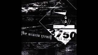 The Acacia Strain - Passing the Pencil Test
