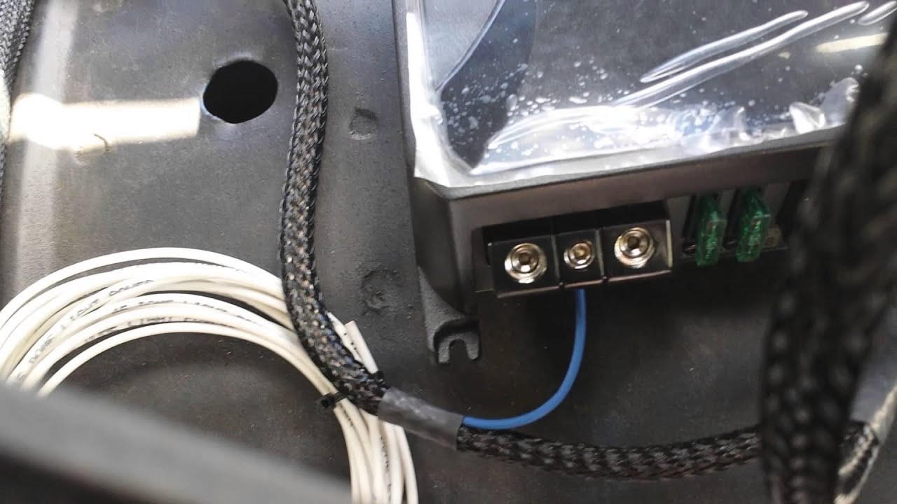 small resolution of 1971 dodge demon custom wire harness
