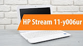 HP STREAM Dissasemble Take Apart Laptop 11 13 14 X360 Pro G3 G2 .