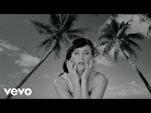 Susana Zabaleta  Vereda Tropical ft. Rubén Albarrán
