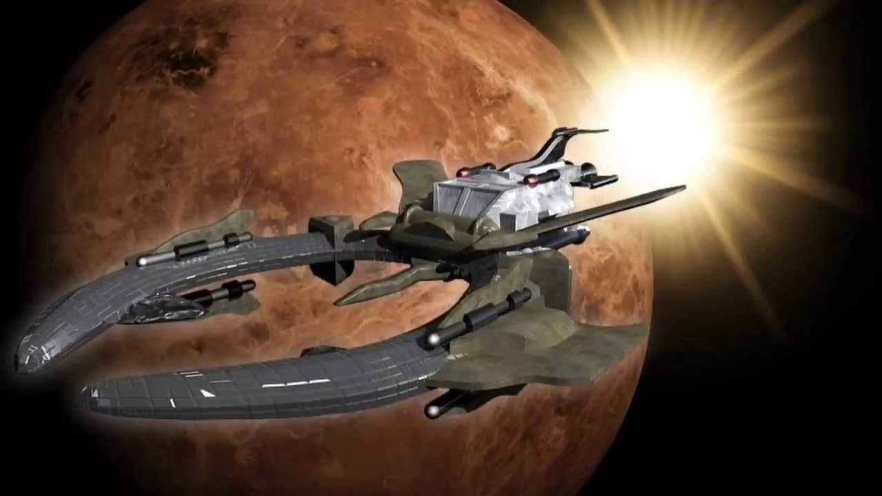 Discovery Channel Hd Wallpapers Les Vaisseaux Spatiaux Youtube