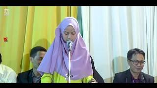 Waqtu sahar biyati - Talitha - Suaranya bikin melayang