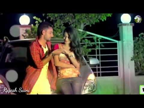 Rishta Dilon ka Tode Na Toote Whatsapp Status   New Heart Whatsapp Status 2018 Akshay Kumar Shilpa S
