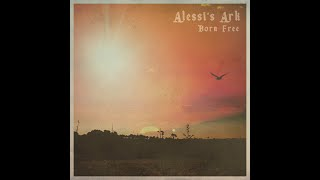 Alessis Ark -  Born Free (Official Music Video) YouTube Videos