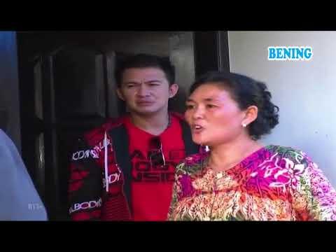 Bikin Mewek 21 Mei 2018 - Episode 200