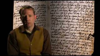 The Syro-Aramaic Reading of the Quran