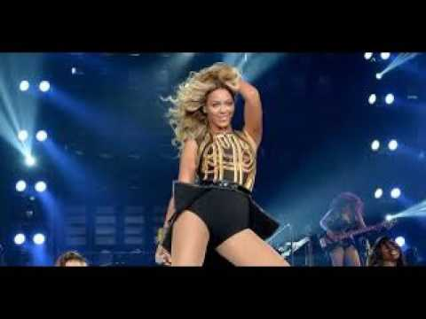 WATCH  THE  NEW  SONG  SORRY OF  BEYONCE  BEFORE MONTAGE !!!HD