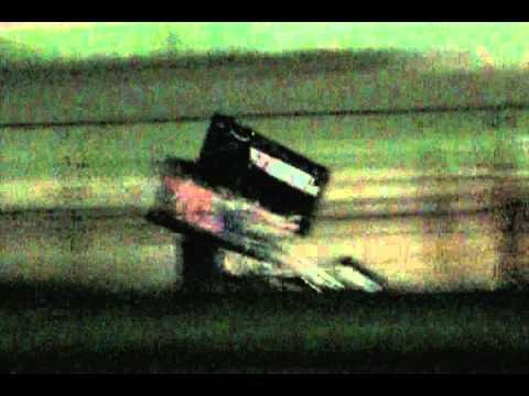 7-23-2010 Bakersfield raceway feature