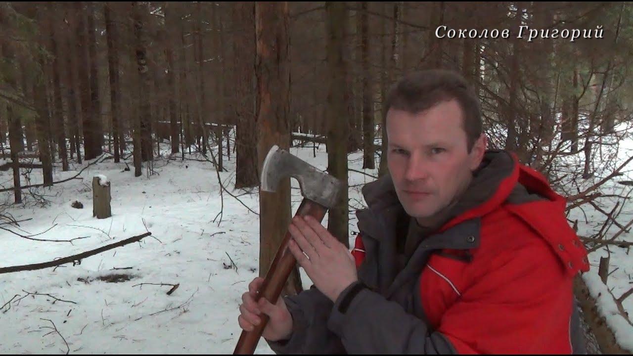 Продажа дров ДУБ Киев и область 100% гарантия от производителя .