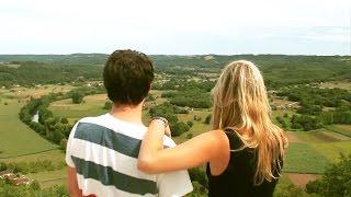 Camping en Dordogne - Périgord, La Nouvelle Croze
