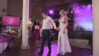 Свадьба 3 (full version)