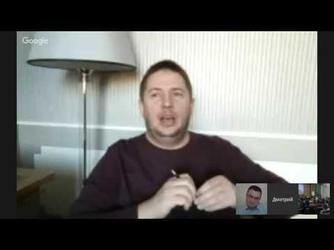 Конверт – обменник Bitcoin по выгодному курсу