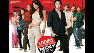 Jigar Da Tukda   Ladies VS Ricky Bahl 2011 FULL SONG HD 1080p   Ranvir, Anushka   YouTube