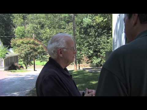 Illinois Stories   New Piasa Chautauqua   WSEC-TV/PBS Quincy-Macomb
