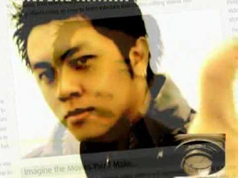 Karena Cinta / Tu Se Wei Liau Ai (Mandarin Version)   - Composed By Glenn Fredly
